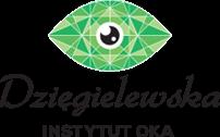 Okulista Dzięgielewska Instytut Oka